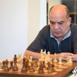 2016-ajedrez-veteranos-l306