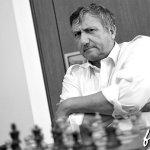 2016-ajedrez-veteranos-l310