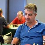 2016-ajedrez-veteranos-l419