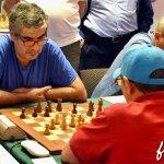 2016-ajedrez-veteranos-l424