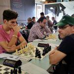 2016-iindividuales-ajedrez-13