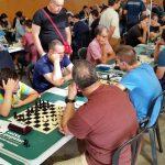 2016-iindividuales-ajedrez-18
