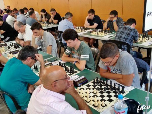 2016-iindividuales-ajedrez-19