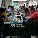 2016-iindividuales-ajedrez-24