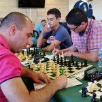 2016-iindividuales-ajedrez-30