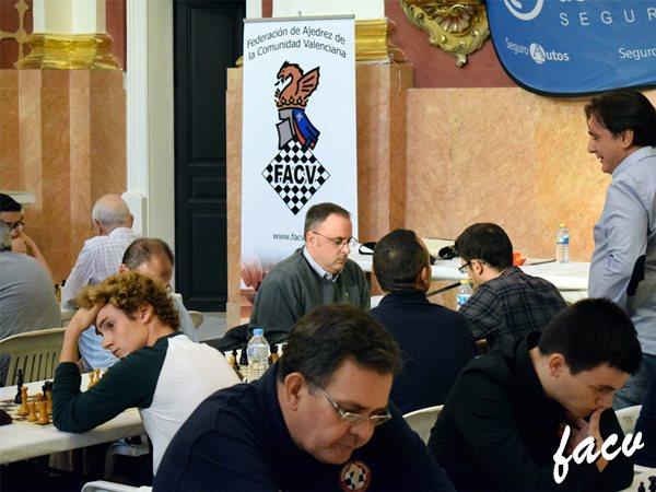 2016-ajedrez-alcoy-l10