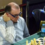 2016-ajedrez-prov-03