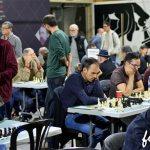 2016-ajedrez-prov-07
