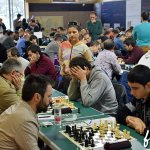 2016-ajedrez-prov-14