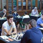 2016-ajedrez-vilareal-l05
