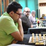 2016-ajedrez-vilareal-l13