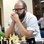 2016-ajedrez-vilareal-l17