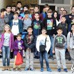 2016-tecnificacion-ajedrez-89