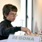 2016-xeraco-ajedrez-15