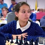 2016-bali-216-ajedrez-002