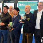 2016-copa-campeones-05