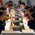 2016-copa-campeones-inf-14