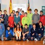 2016-copa-campeones-inf-24