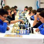 2016-copa-campeones-inf-28
