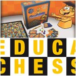 recursos educativos ajedrez