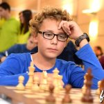 2016-torneo-bali-29