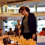 2016-torneo-bali-f28