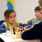 2016-torneo-bali-f43