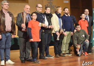 2016-gala-ajedrez-l73