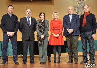 2016-gala-ajedrez-l76