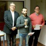 2016-irt-alzira-ajedrez-00