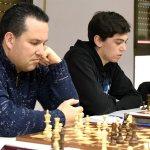 2016-irt-alzira-ajedrez-01