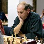 2016-irt-alzira-ajedrez-02