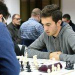 2016-irt-alzira-ajedrez-04