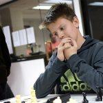 2016-irt-alzira-ajedrez-05