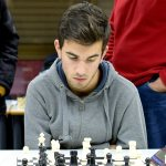 2016-irt-alzira-ajedrez-07