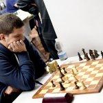 2016-irt-alzira-ajedrez-14