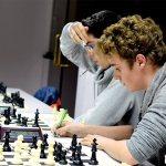 2016-irt-alzira-ajedrez-15
