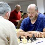 2016-irt-alzira-ajedrez-16