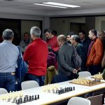 2016-irt-alzira-ajedrez-17