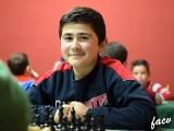 2017-blitz-silla-ajedrez-02