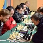 2017-blitz-silla-ajedrez-08