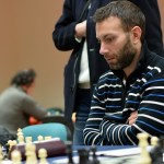 2017-irt-manises-ajedrez-04