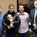 2017-irt-manises-ajedrez-11