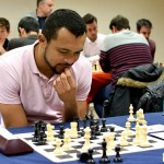 2017-irt-manises-ajedrez-12