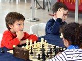 2017-beniganim-ajedrez-w04