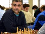 2017-autonomico-ajedrez-w01