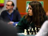 2017-final-jocs-ajedrez-w19
