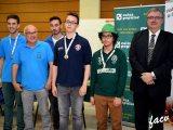 2017-final-jocs-ajedrez-w30