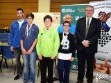 2017-final-jocs-ajedrez-w32