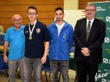 2017-final-jocs-ajedrez-w34